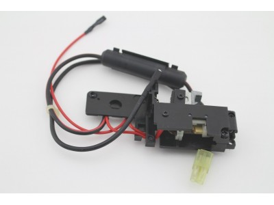 JingGong P90Switch Assembly