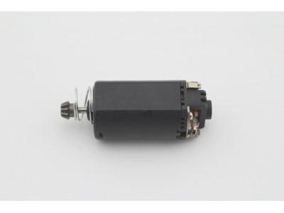 金弓 AEG Motor (Short-type)