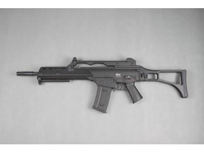 金弓 G608-2 AEG