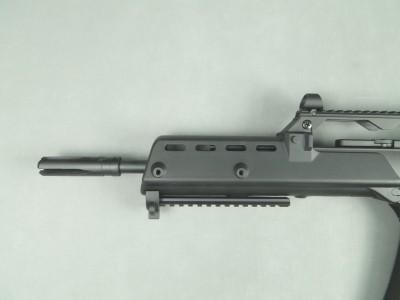JingGong G608-2 AEG