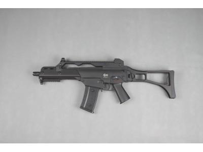 金弓 G608 AEG
