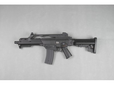 金弓 G608-6 (M4 Mag.) AEG