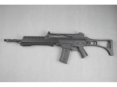 金弓 G608-4  AEG