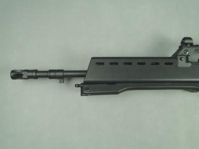 JingGong G608-4 AEG