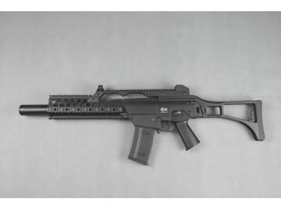 金弓 G608-7 AEG