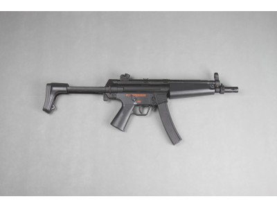 M5 A5
