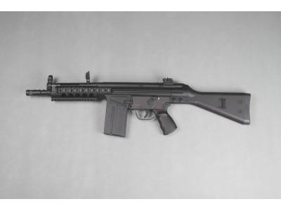 金弓 MC51 (RAS 硬柄) AEG