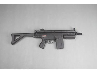 金弓 G3 SAS-F (折疊槍托) AEG
