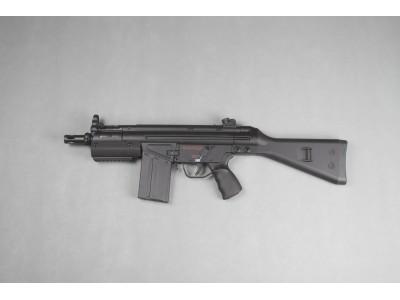 金弓 G3 SAS AEG