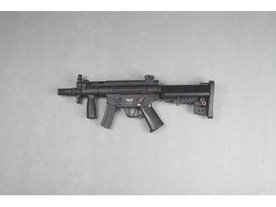 M5K SOPMOD1