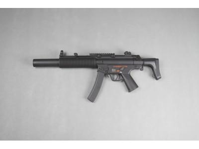 M5 SD6