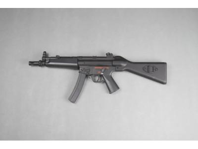 M5 A4
