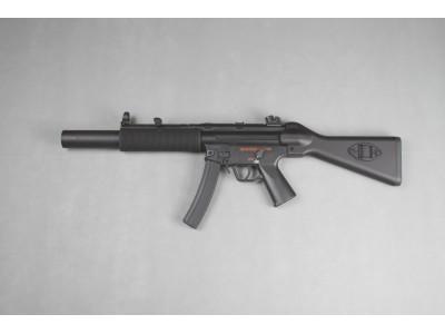 M5 SD5