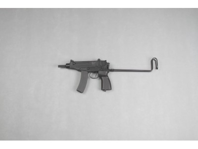 金弓 VZ61 蠍式衝鋒槍
