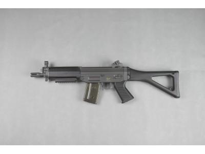金弓 SIG552 AEG