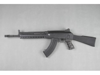 金弓 AK47 Tactical AEG