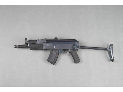JingGong AK47f β AEG