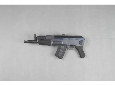 JingGong AK47 β AEG