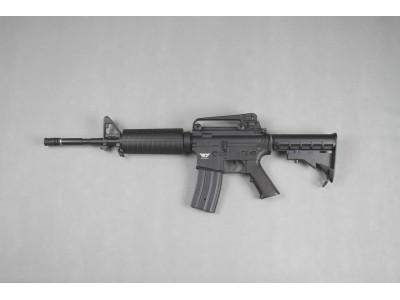 金弓 M4 A1 AEG