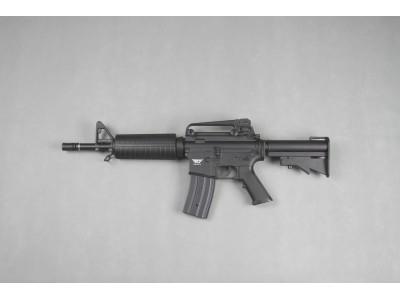 金弓 M4 933 AEG
