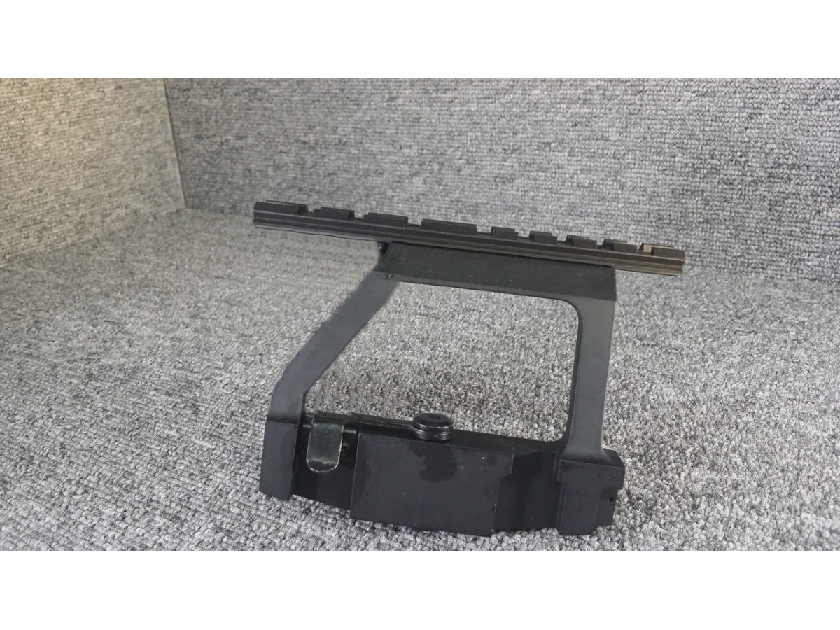 QD Scope Mount for AK74
