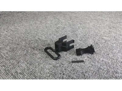 Golden Eagle M4 Barrel Sling Swivel