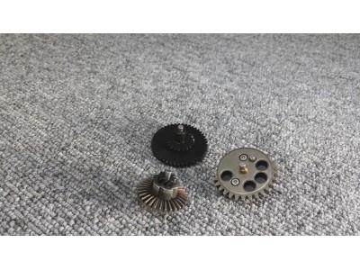 SHS 100:300 CNC High Torque Gear Set