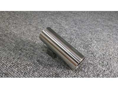 守護神 Steel Cylinder (for 200-350mm barrel)