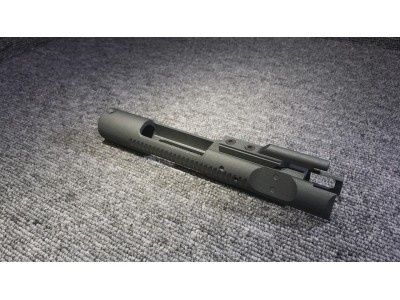 Element M4 GBB CNC Bolt Carrier