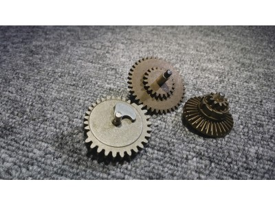 Golden Eagle 18:1 Bearing Gear Set