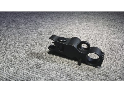 Diboys AK74u front sight (Steel)