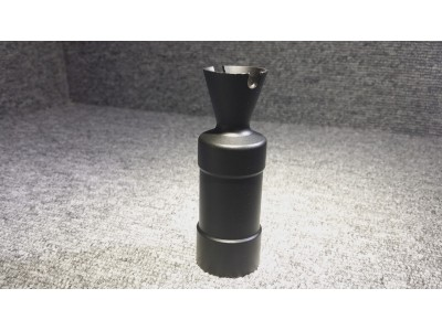 Diboys AK74u Flash Hider