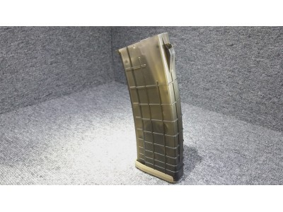 Golden Eagle MagK 550-rds magazine (Tan)