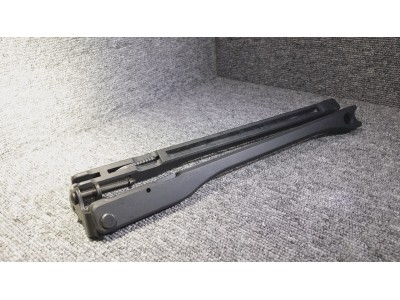 金弓 Bipod for G36 series