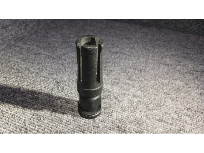 JingGong AUG Flash hider