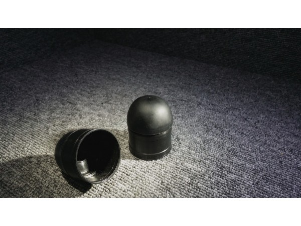 BB Grenade Shower Rubber head (Dome shape)