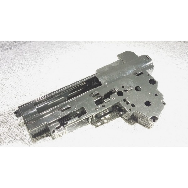 JingGong AK-EBB 7mm gearbox Case Only