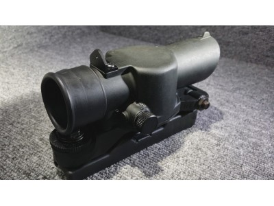 SUSAT Scope for R85 Series