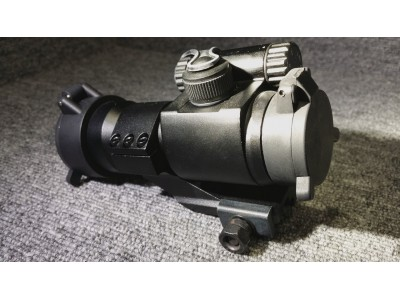 M2 Dot Sight ( Black)