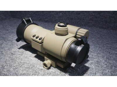 M2 Dot Sight ( Tan)