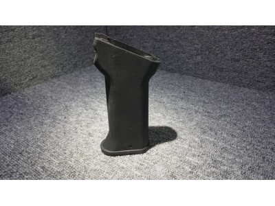 Golden Eagle AMD65 Hand Grip