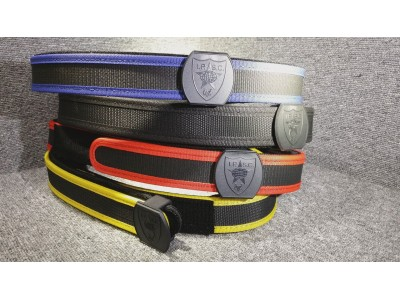IPSC Competition Belt