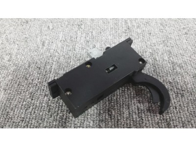 L96 Trigger Assembly