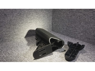 Golden Eagle Mag-K Extensible Stock