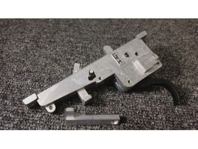 JingGong Trigger Assembly for Bar 10