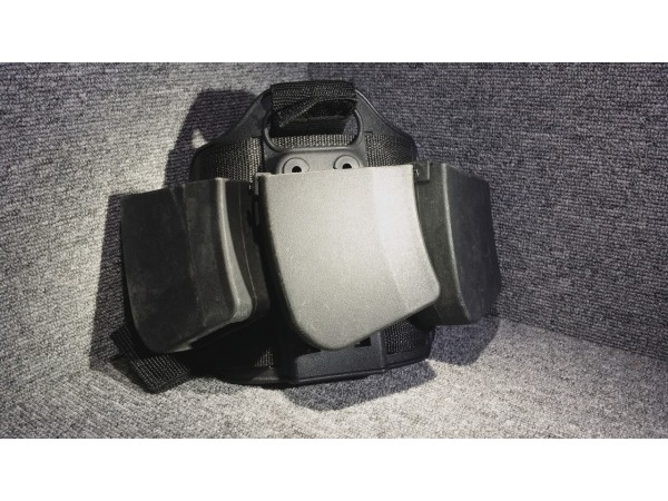 Multiplue Magazine Pouch for AK