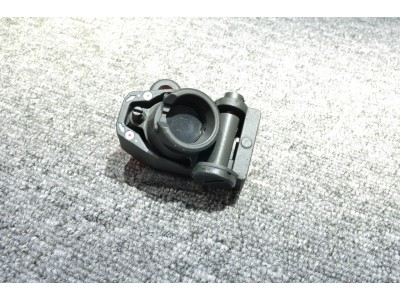 JingGong Rear aimsight for SIG