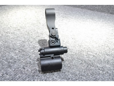 Diboys SCAR Flipable Front Aimsight
