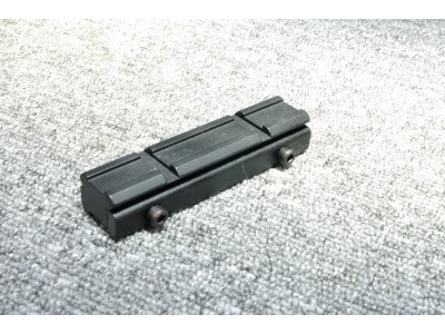 10mm-20mm Rail base Adapter