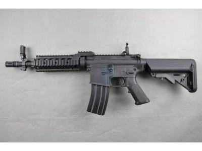 Gato M4 RAS II AEG
